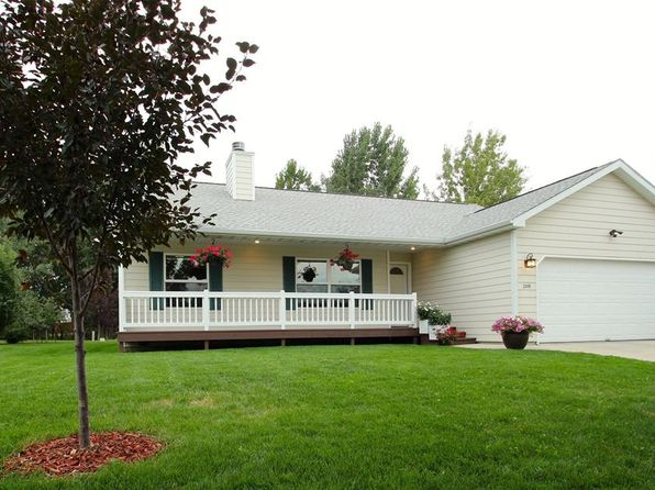 3 bed 2 bath Single Family at 2108 Maplewood St Bozeman, MT, 59718 is for sale at 335k - 1 of 20