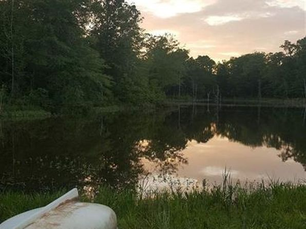 null bed null bath Vacant Land at 000 Old Jackson Rd Terry, MS, 39170 is for sale at 90k - google static map