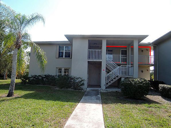 2 bed 2 bath Condo at 20 Lake Vista Trl Port St Lucie, FL, 34952 is for sale at 78k - 1 of 23