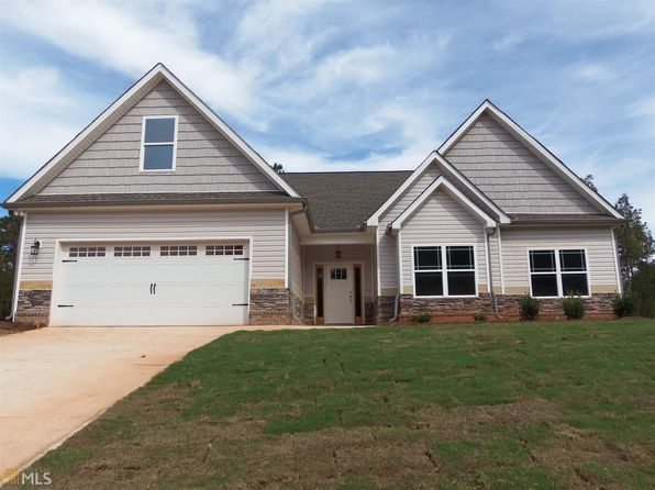 4 bed 2 bath Single Family at 85 Hanley Mill Dr Covington, GA, 30016 is for sale at 200k - 1 of 36