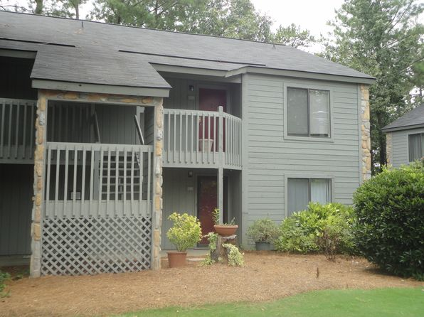 2 bed 2 bath Condo at 405 Harbison Blvd Columbia, SC, 29212 is for sale at 70k - 1 of 9