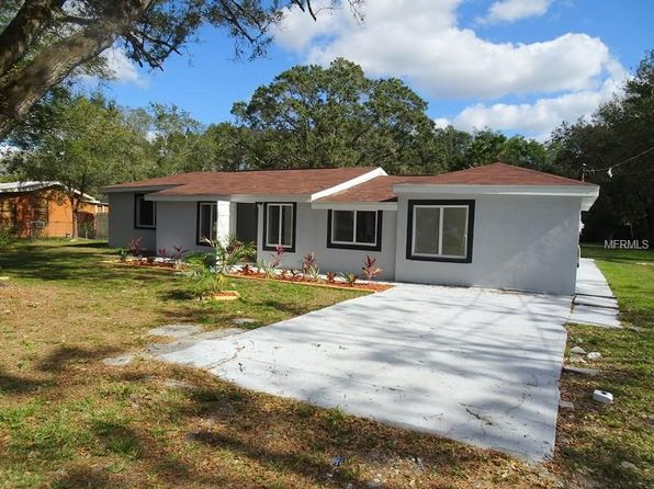 3 bed 3 bath Single Family at 610 S 67TH ST TAMPA, FL, 33619 is for sale at 200k - 1 of 17