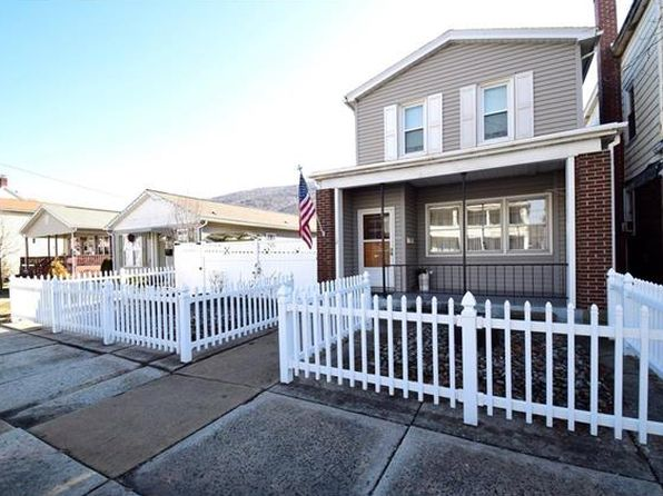 3 bed 2 bath Single Family at 362 Lehigh Ave Palmerton, PA, 18071 is for sale at 179k - 1 of 23