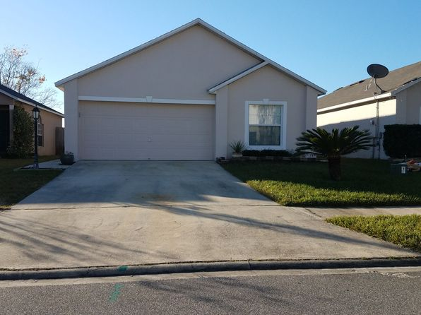 3 bed 2 bath Single Family at 3497 Alec Dr Middleburg, FL, 32068 is for sale at 163k - 1 of 39