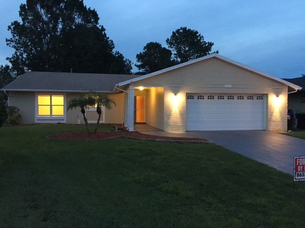 3 bed 2 bath Single Family at 10505 Larson Ct Orlando, FL, 32821 is for sale at 275k - 1 of 26