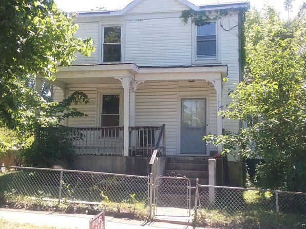 3 bed 1 bath Single Family at 1017 Taylor St Lynchburg, VA, 24504 is for sale at 16k - 1 of 10