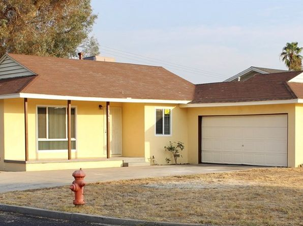 3 bed 1 bath Single Family at 3545 Garden Dr San Bernardino, CA, 92404 is for sale at 260k - 1 of 32