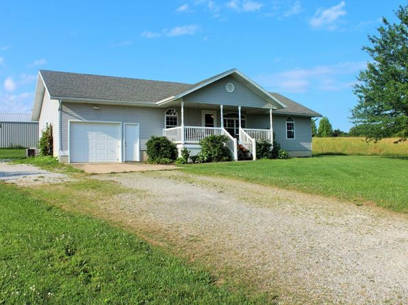 3 bed 2 bath Single Family at 1098 Wildflower Rd Marshfield, MO, 65706 is for sale at 150k - 1 of 18