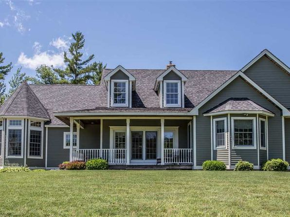 4 bed 4 bath Single Family at 757 Old New Ipswich Rd Rindge, NH, 03461 is for sale at 579k - 1 of 40