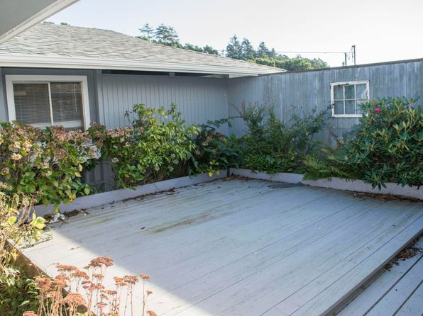 2 bed 1 bath Single Family at 1709 NW GRAHAM CT WALDPORT, OR, 97394 is for sale at 199k - 1 of 14