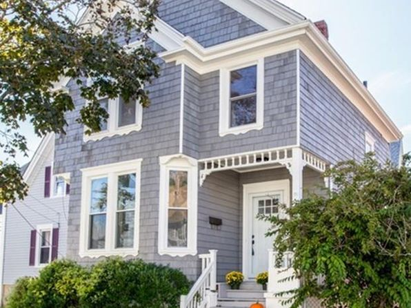 3 bed 1 bath Single Family at 31 Richmond St New Bedford, MA, 02740 is for sale at 175k - 1 of 30