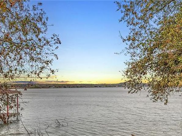 null bed null bath Vacant Land at 3446 Abes Landing Dr Granbury, TX, 76049 is for sale at 159k - 1 of 25