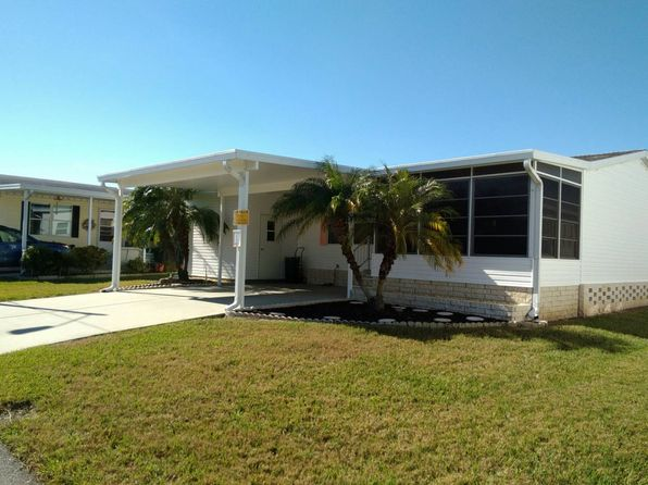 3 bed 2 bath Mobile / Manufactured at 2637 Brynwood Dr Trinity, FL, 34655 is for sale at 68k - 1 of 23