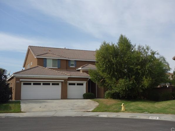 5 bed 4 bath Single Family at 14727 White Box Ln Moreno Valley, CA, 92555 is for sale at 420k - 1 of 24