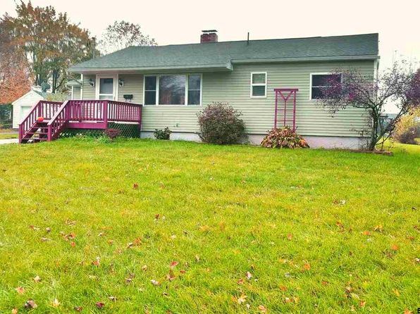 3 bed 1 bath Single Family at 14 Clark Ave Fort Plain, NY, 13339 is for sale at 100k - 1 of 10