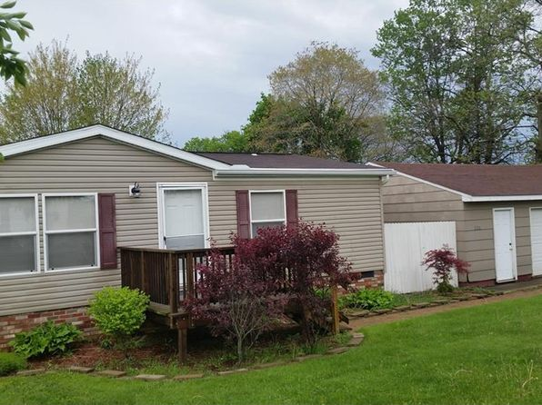 3 bed 2 bath Single Family at 326 Foundry Hill Rd Salineville, OH, 43945 is for sale at 70k - 1 of 11