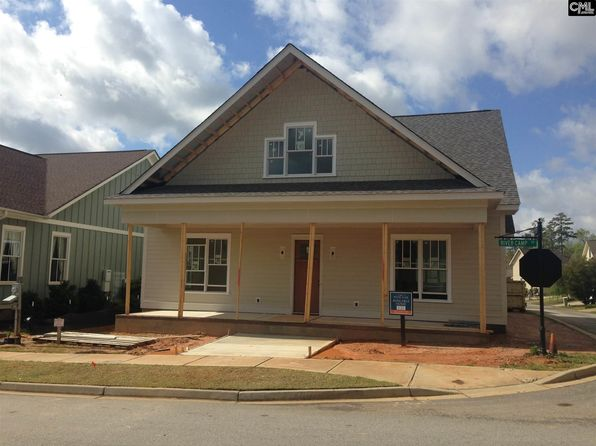 4 bed 3 bath Single Family at 510 River Camp Dr Lexington, SC, 29072 is for sale at 550k - 1 of 35