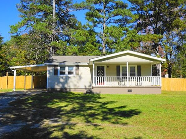 2 bed 1 bath Single Family at 225 Lee Road 214 Phenix City, AL, 36870 is for sale at 65k - 1 of 27