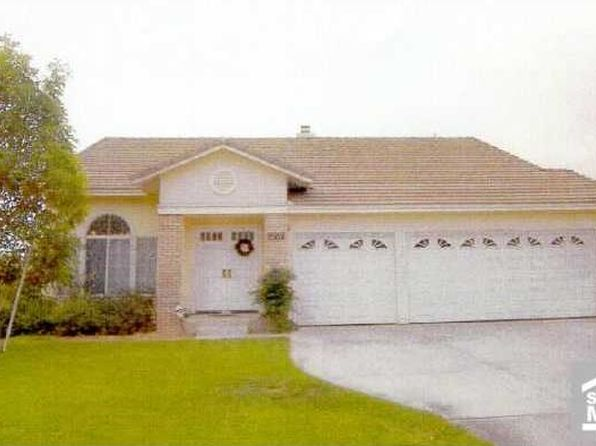 4 bed 3 bath Single Family at 2827 W Windhaven Dr Rialto, CA, 92377 is for sale at 385k - google static map
