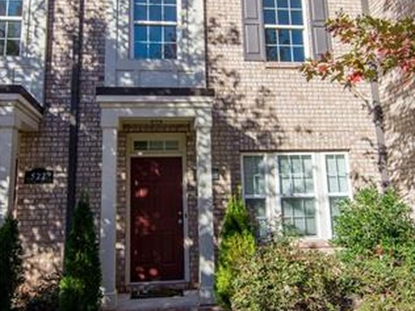 1 bed 1.5 bath Townhouse at 518 Armour St Davidson, NC, 28036 is for sale at 122k - 1 of 14
