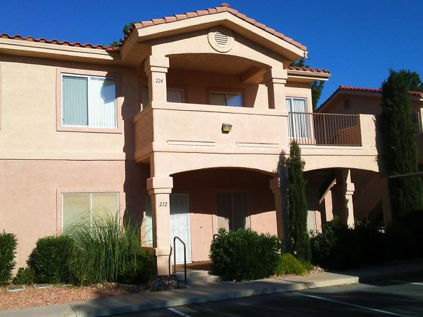 Apartments For Rent in Mesquite NV | Zillow