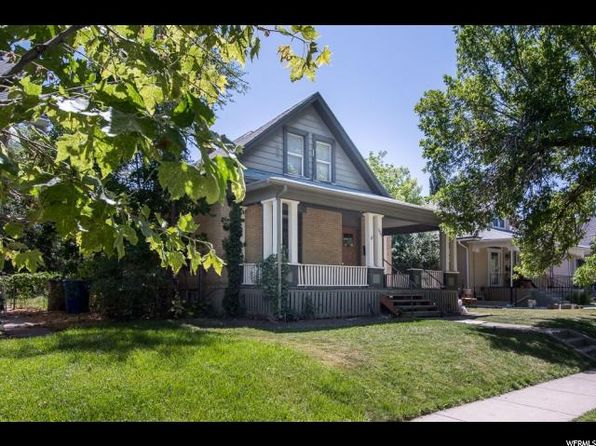 5 bed 3 bath Single Family at 1175 S 800 E Salt Lake City, UT, 84105 is for sale at 469k - 1 of 47
