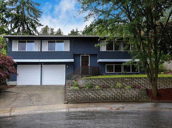 5 bed 3 bath Single Family at 11502 NE 139th Pl Kirkland, WA, 98034 is for sale at 700k - 1 of 63