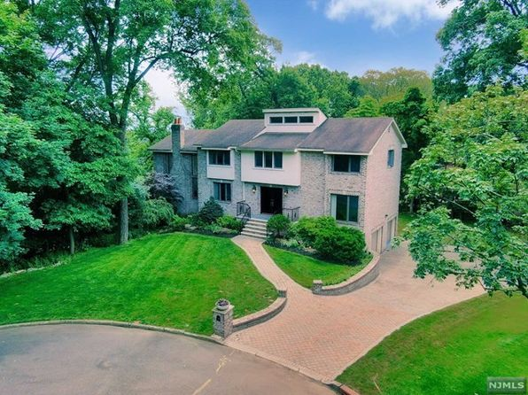 woodcliff lake real estate woodcliff lake nj homes for sale zillow rh zillow com