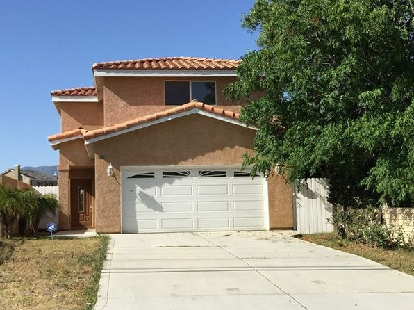4 bed 3 bath Single Family at 1620 W Summit Ave Rialto, CA, 92377 is for sale at 360k - 1 of 17