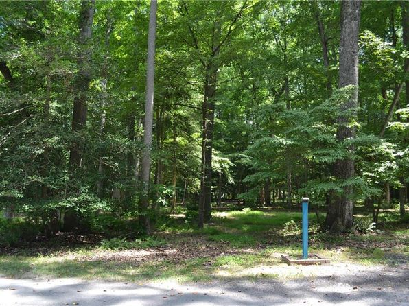 null bed null bath Vacant Land at  Holly Tree Suffolk, VA, 23435 is for sale at 120k - 1 of 9