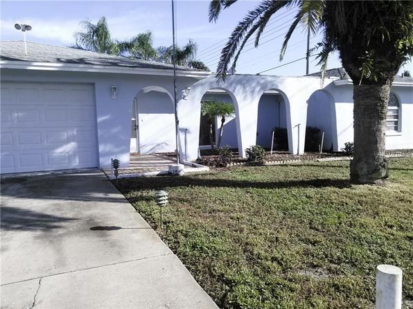 3 bed 3 bath Single Family at 5945 Otis Dr New Port Richey, FL, 34652 is for sale at 145k - 1 of 12