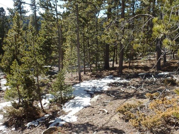 null bed null bath Vacant Land at 0 Tbd Loch Lomond Rd Idaho Springs, CO, 80452 is for sale at 8k - 1 of 5