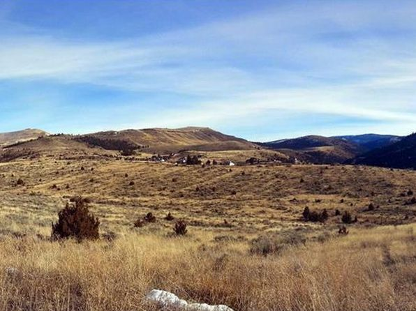 null bed null bath Vacant Land at  Tbd W Fremont Block 64 Lots 13-16 Vc Virginia City, MT, 59755 is for sale at 32k - 1 of 7
