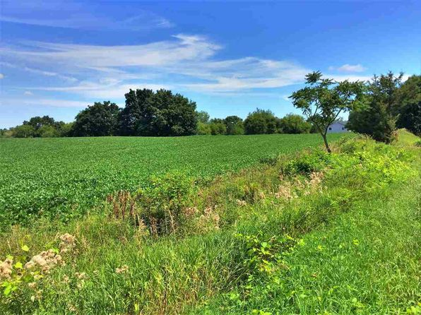 null bed null bath Vacant Land at 0 Cain Rd Jackson, MI, 49201 is for sale at 35k - 1 of 12