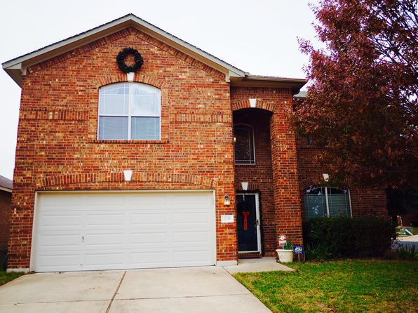 4 bed 3 bath Single Family at 2016 MELISSA OAKS LN AUSTIN, TX, 78744 is for sale at 289k - 1 of 21