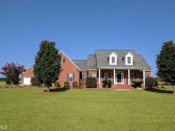 4 bed 4 bath Single Family at 1224 E Hampton Dr Statesboro, GA, 30461 is for sale at 259k - 1 of 22
