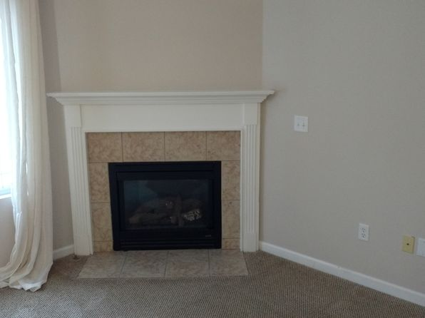 2 bed 2 bath Condo at 7406 Cactus Cv SW Byron Center, MI, 49315 is for sale at 165k - 1 of 3