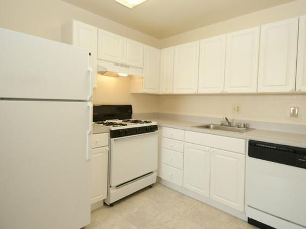 Apartments for rent in baltimore county md zillow - 2 bedroom homes for rent baltimore md ...