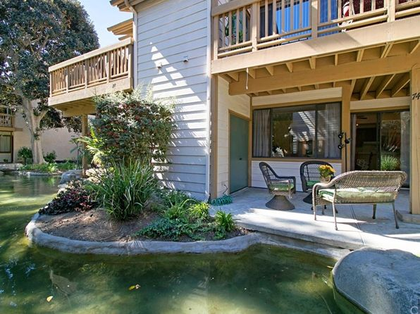1 bed 1 bath Condo at 16211 Downey Ave Paramount, CA, 90723 is for sale at 255k - 1 of 21