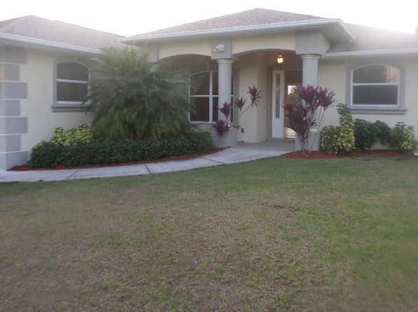 englewood fl open houses 5 upcoming zillow