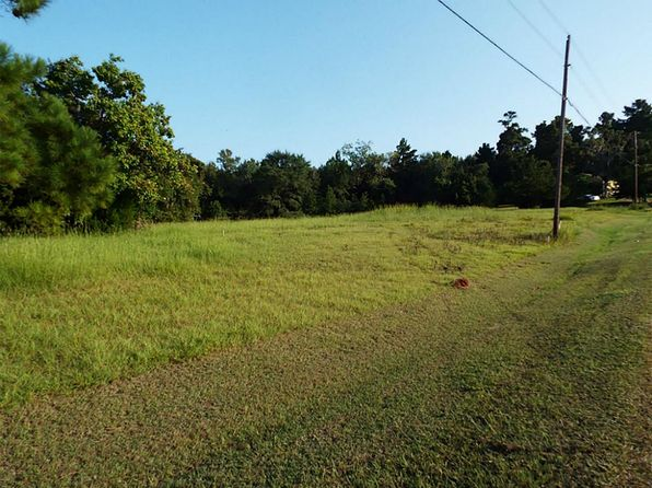 null bed null bath Vacant Land at 20 Scenic Woods Dr Coldspring, TX, 77331 is for sale at 17k - 1 of 17