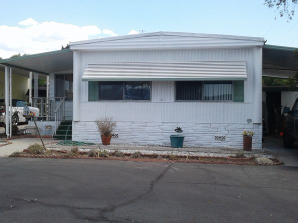 2 bed 1 bath Mobile / Manufactured at 1255 Amethyst Ave Mentone, CA, 92359 is for sale at 30k - 1 of 20