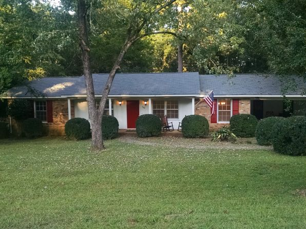4 bed 2 bath Single Family at 300 Cherokee Rdg Athens, GA, 30606 is for sale at 175k - 1 of 26