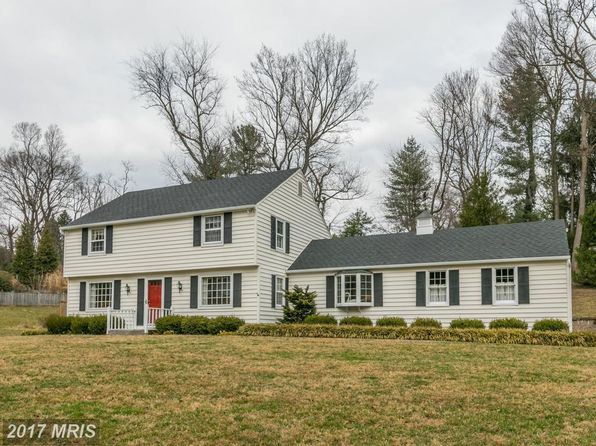 3 bed 1.5 bath Single Family at 3904 Longmoor Cir Phoenix, MD, 21131 is for sale at 363k - 1 of 30