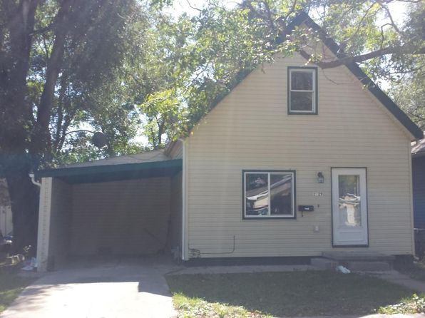 3 bed 1 bath Single Family at 1729 4th Ave Council Bluffs, IA, 51501 is for sale at 80k - 1 of 7