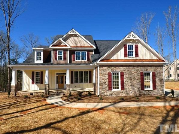 4 bed 4 bath Single Family at 1321 Cedar Grove Rd Pittsboro, NC, 27312 is for sale at 500k - 1 of 25