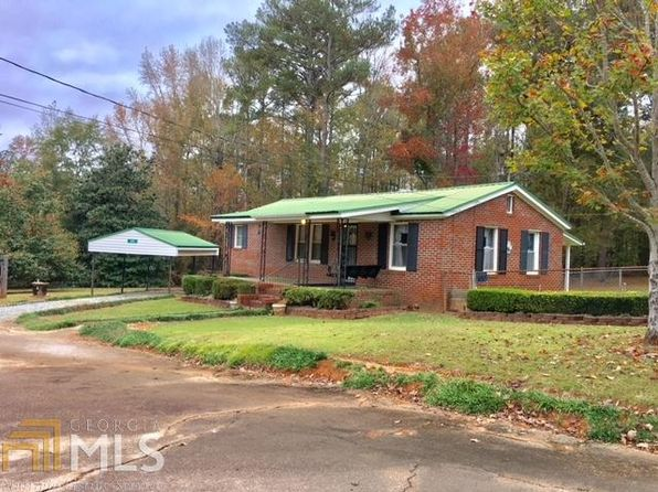 2 bed 1 bath Single Family at 1038 DURAND HWY WARM SPRINGS, GA, 31830 is for sale at 98k - 1 of 32