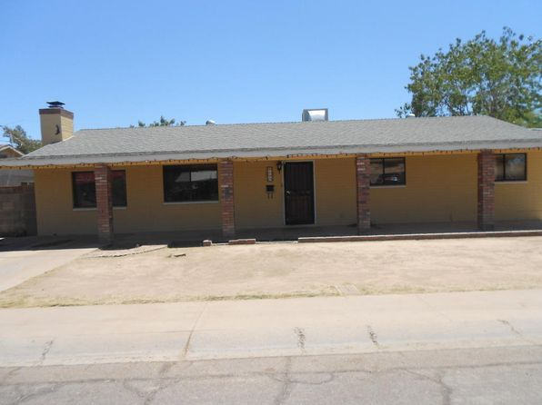 3 bed 1.75 bath Single Family at 6115 W Cavalier Dr Glendale, AZ, 85301 is for sale at 160k - 1 of 11