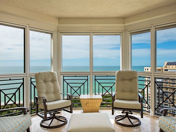 2 bed 3 bath Condo at 4021 GULF SHORE BLVD N NAPLES, FL, 34103 is for sale at 3.00m - 1 of 13