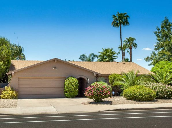 3 bed 2 bath Single Family at 14840 N 60th St Scottsdale, AZ, 85254 is for sale at 398k - 1 of 28